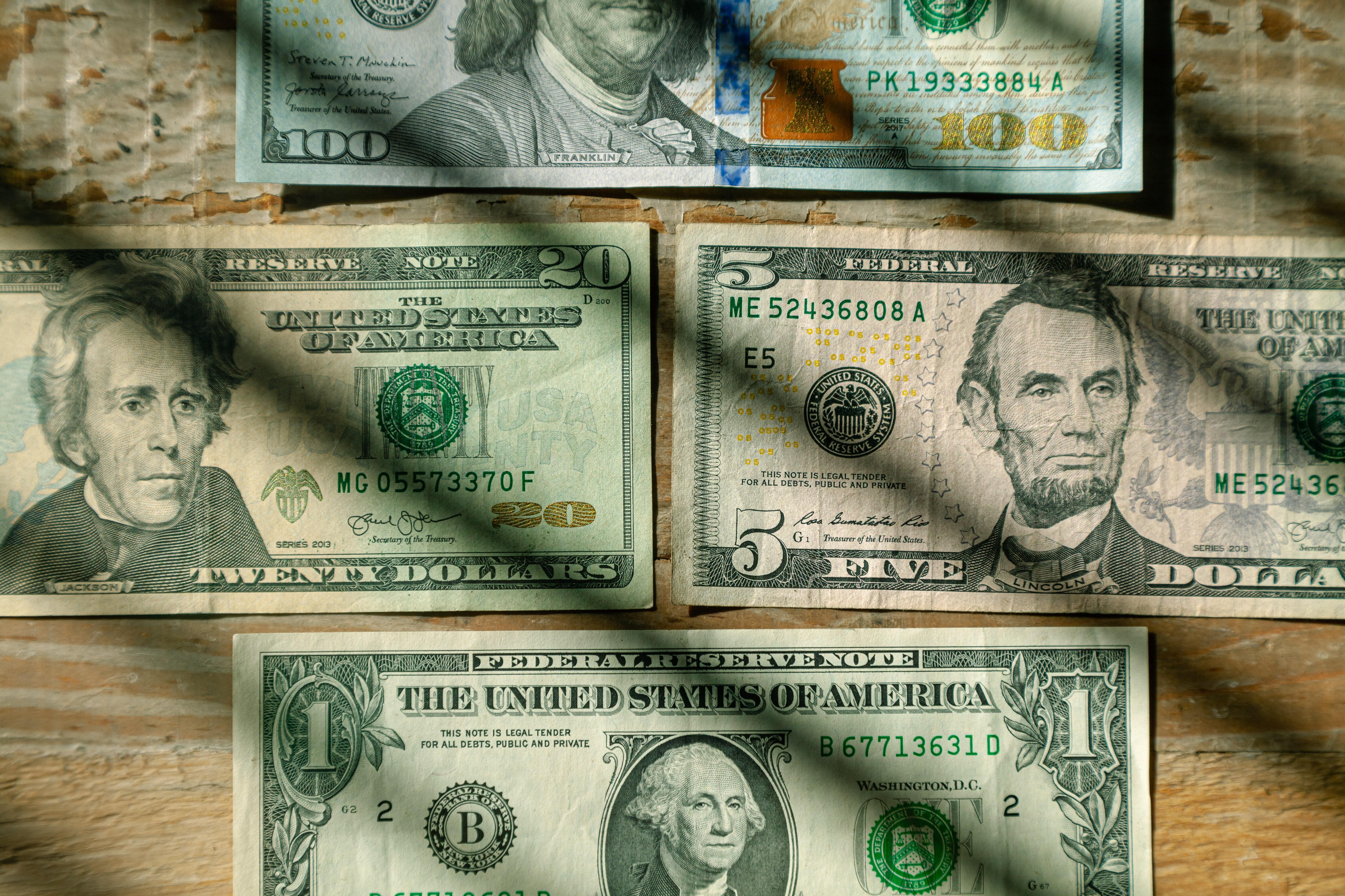 Are You Biased Toward Your Money? Thumbnail