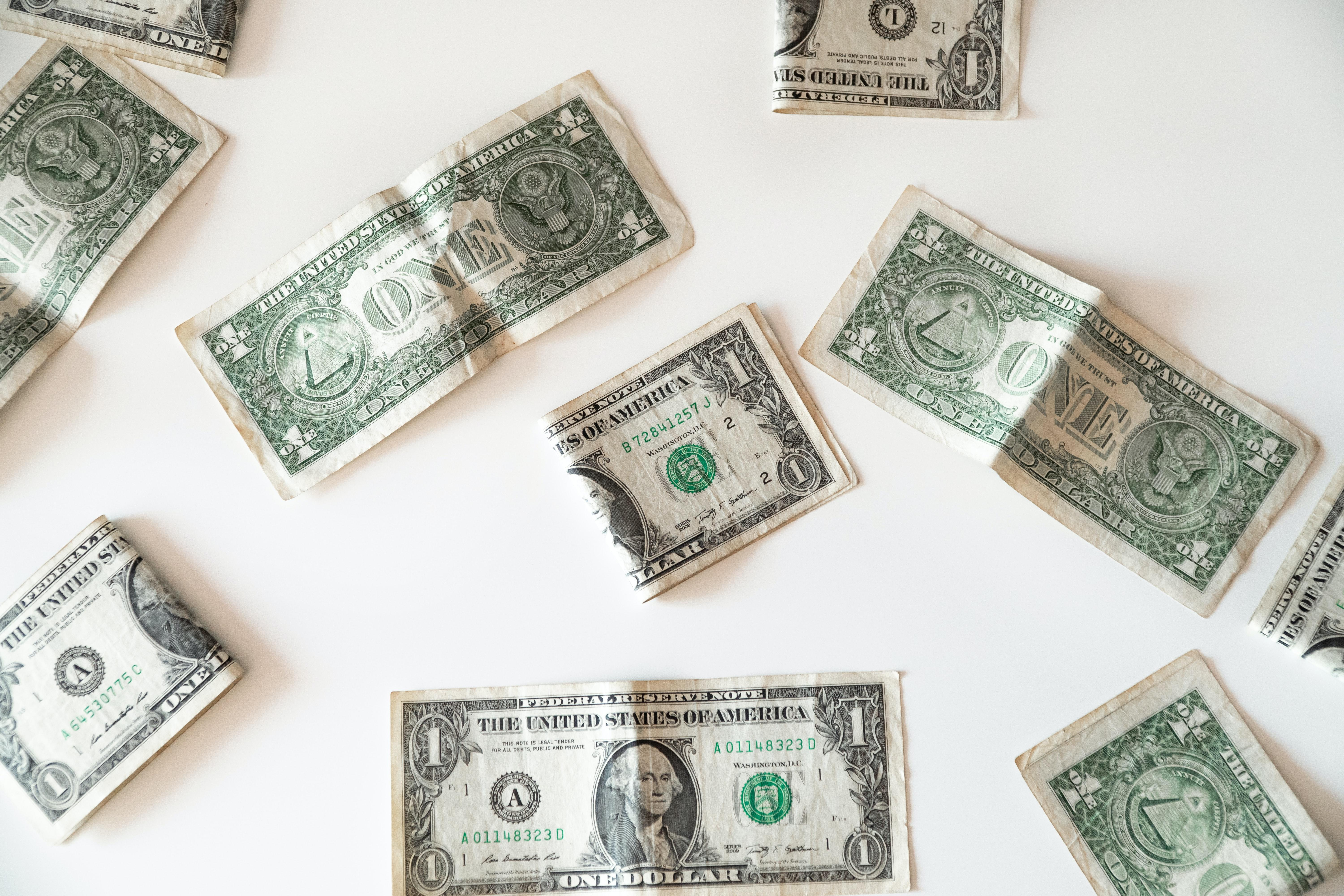 Inflation 101: What All Investors Need to Know Thumbnail
