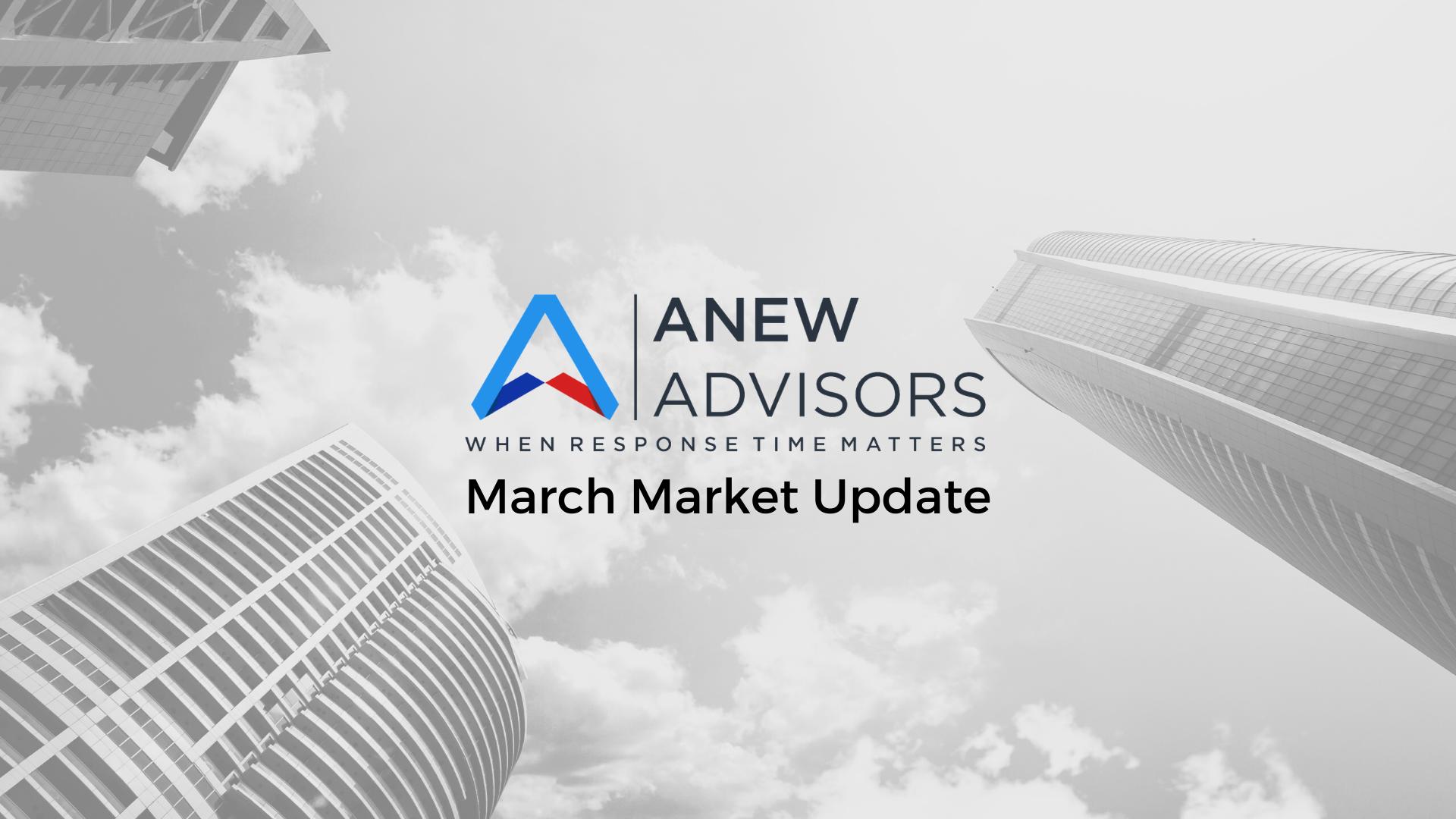 March Market Update Thumbnail