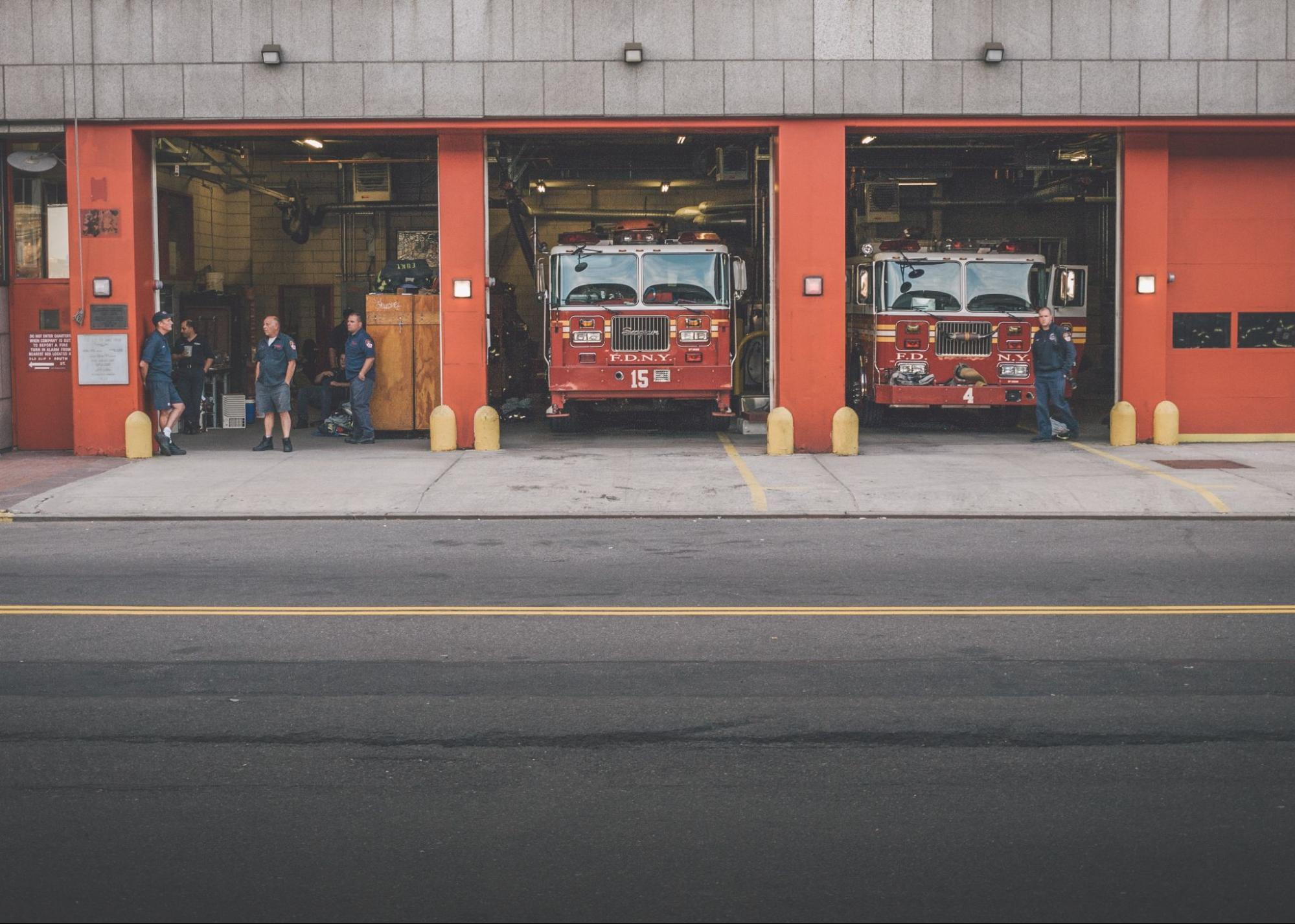 How to Leverage Dollar-Cost Averaging for Your Fire or Police Association Thumbnail