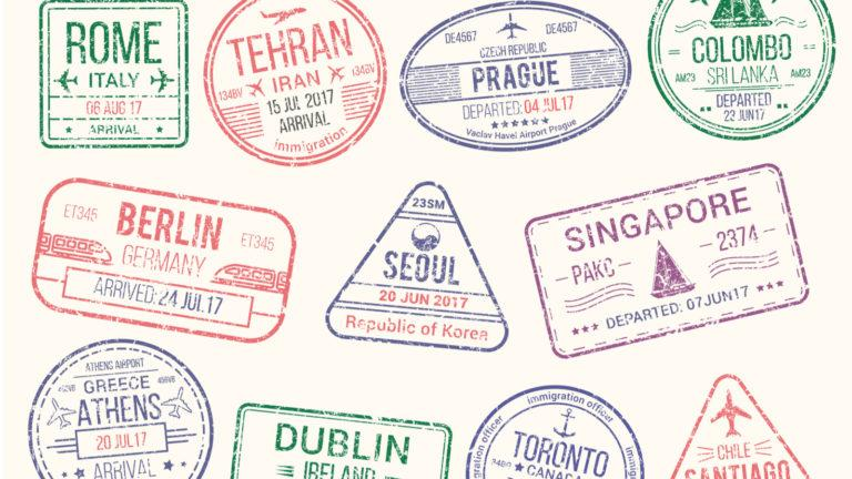 4 Considerations When Retiring Overseas Thumbnail
