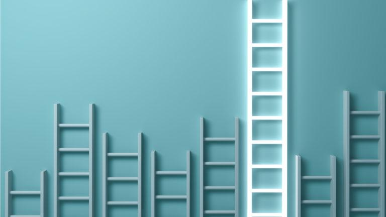 How A Bond Ladder Provides Income Thumbnail