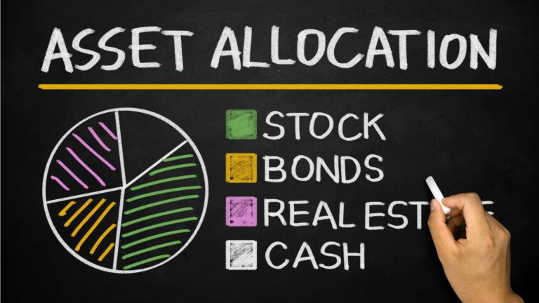 7 Ways To Drive Income For Life From Your Investment Portfolio Thumbnail