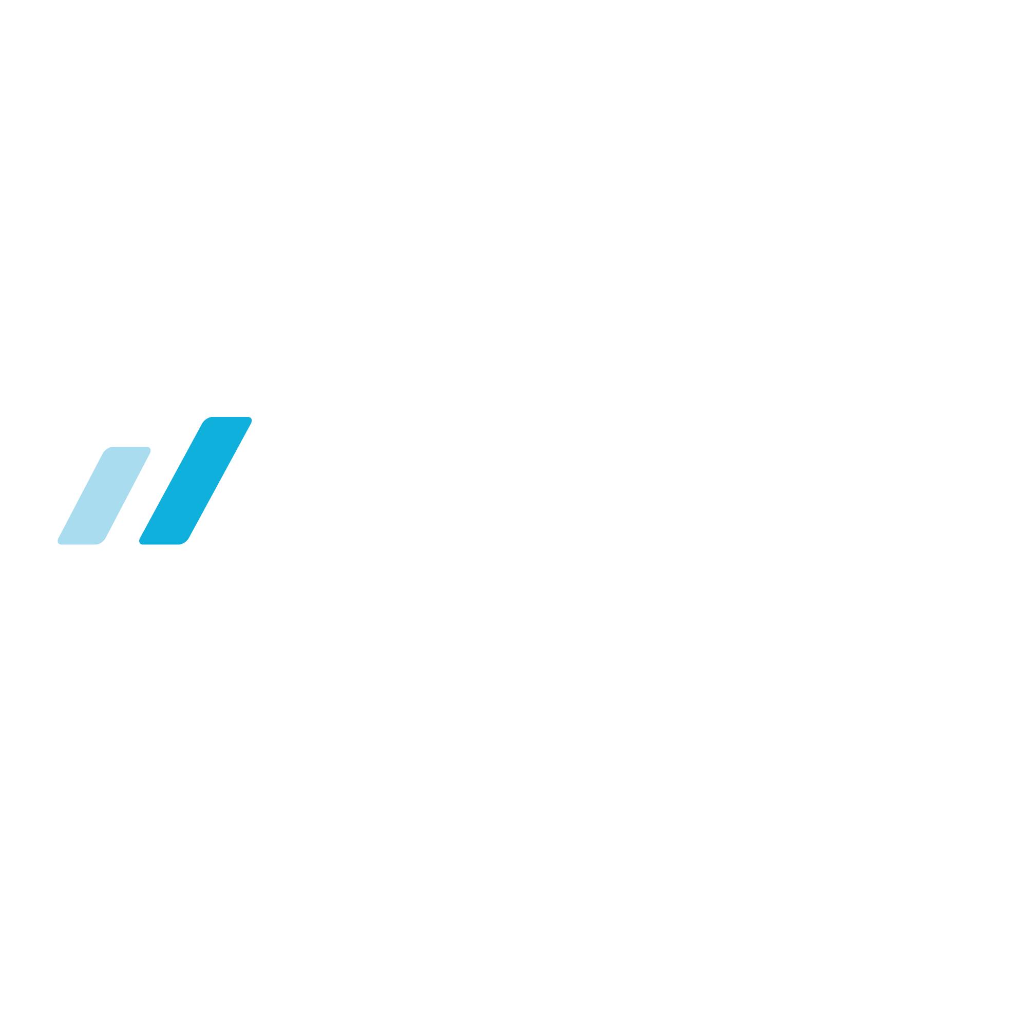 Logo for AVID Planning