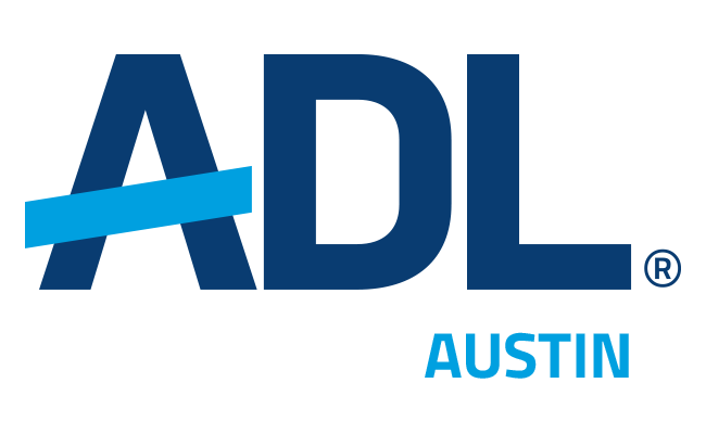 ADL Austin Austin, TX Austin Private Wealth