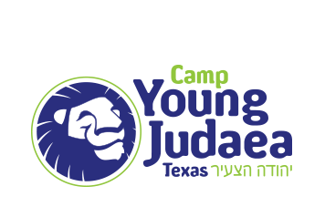 Camp young Judaea Austin, TX Austin Private Wealth