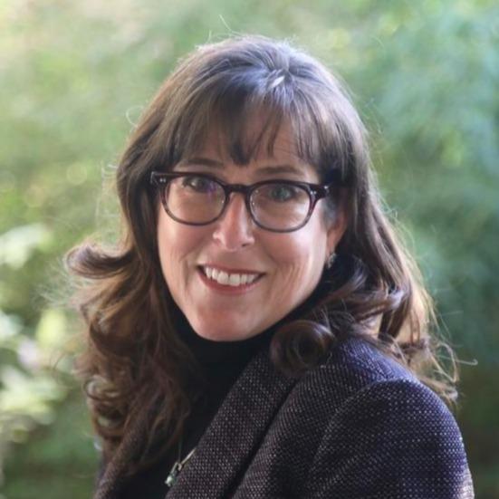 Alison Cassorla Photo
