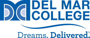 Del Mar College Austin, TX Austin Private Wealth