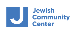 Jewish Community Center Austin, TX Austin Private Wealth