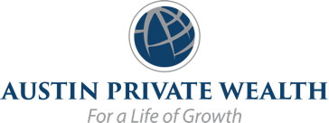 Logo for Austin Private Wealth