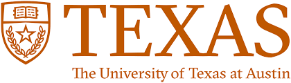 The University of Texas at Austin Austin, TX Austin Private Wealth