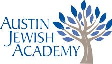 Austin Jewish Academy Austin, TX Austin Private Wealth