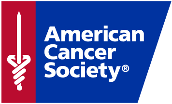 American Cancer Society Austin, TX Austin Private Wealth