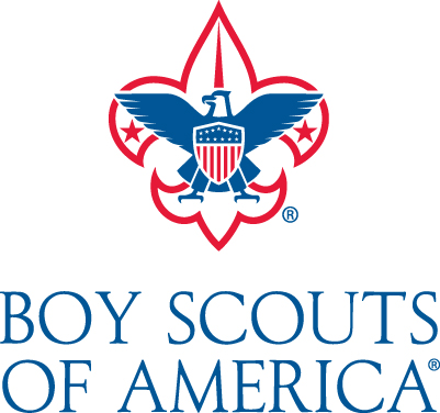 Boy Scouts of America Austin, TX Austin Private Wealth