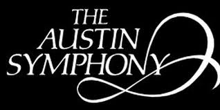 The Austin Symphony Austin, TX Austin Private Wealth