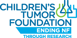 Children's Tumor Foundation Austin, TX Austin Private Wealth