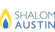 Shalom Austin Austin, TX Austin Private Wealth