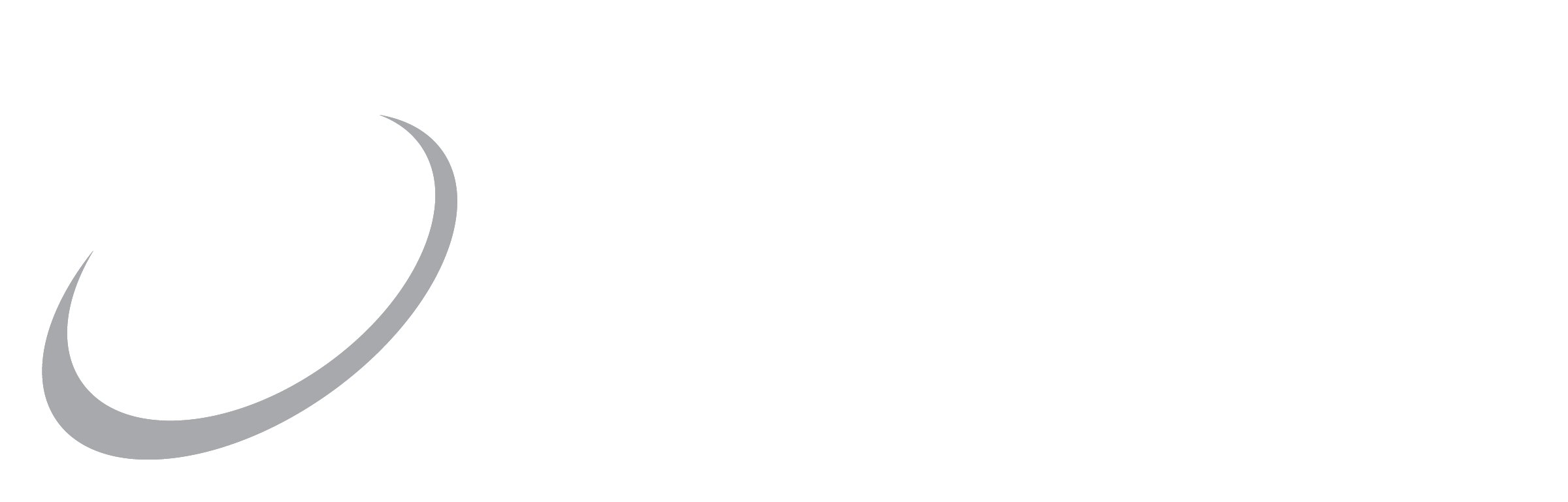 Triad Financial Strategies Logo