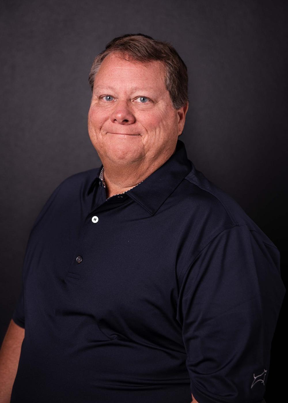 """Alan """"Pete"""" Wyse Photo"""
