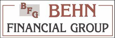 Behn Financial Group