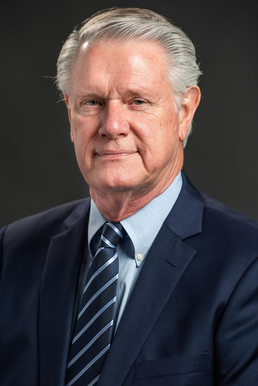 Gary L Behn, CRC® Photo