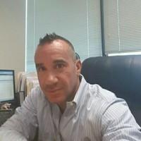 Steven J. Musmanno, MBA, AIFA® Photo
