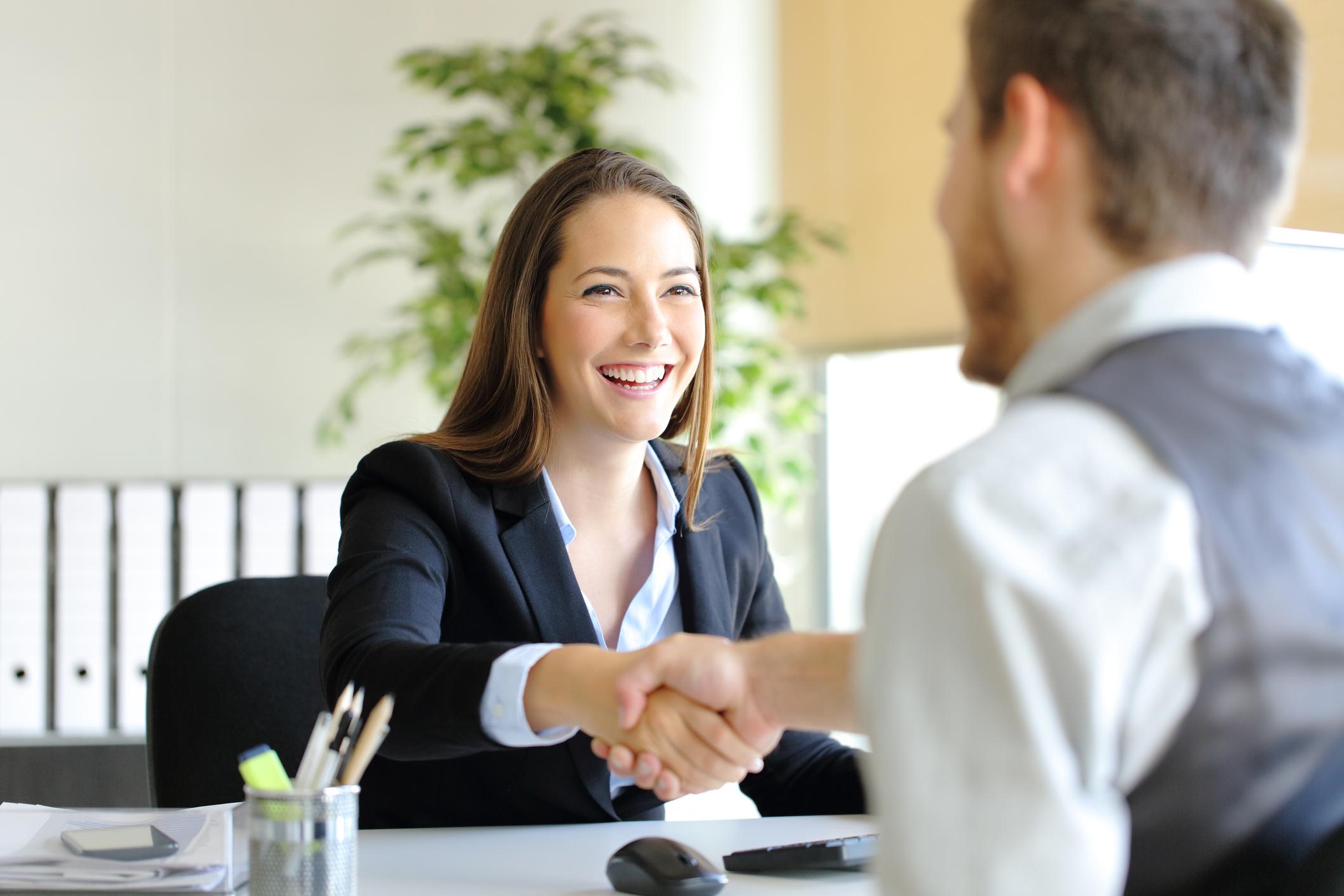 Career Shift El Segundo, CA California Retirement Advisors