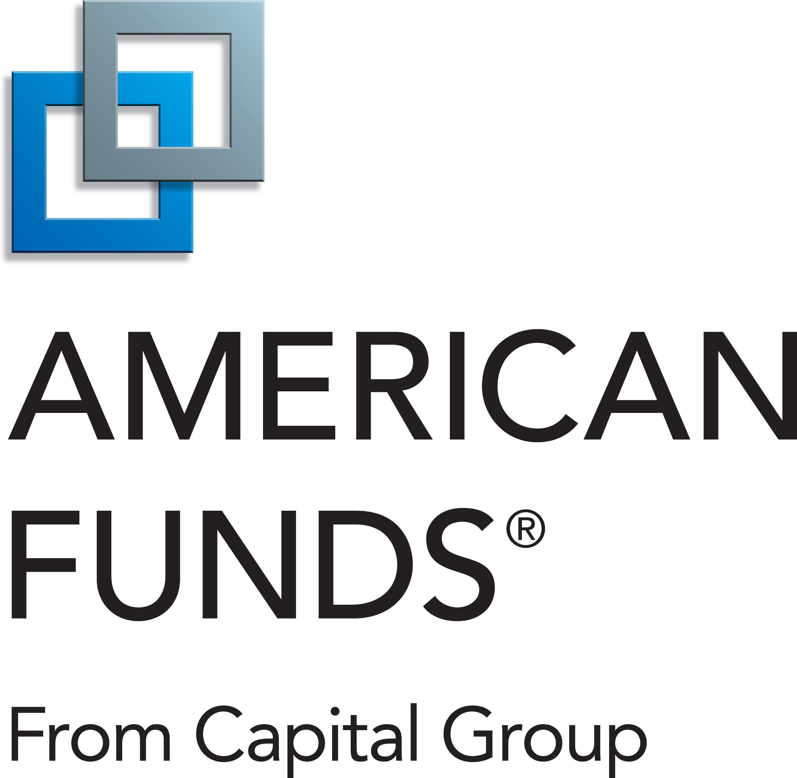 American Funds El Segundo, CA California Retirement Advisors