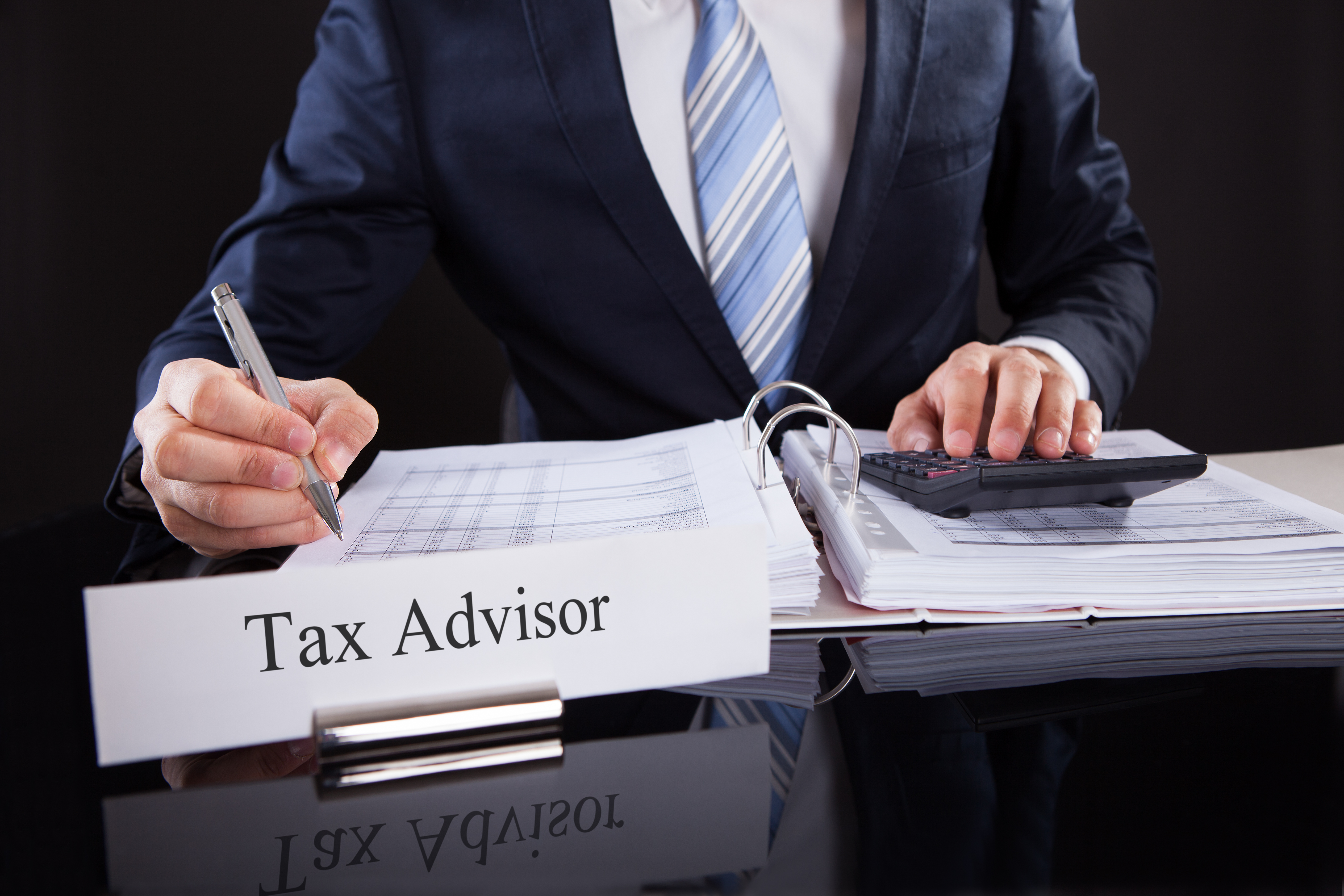 Be sure to let your tax or retirement advisor know if you took a CRD or QCD from your IRA or 401(k).