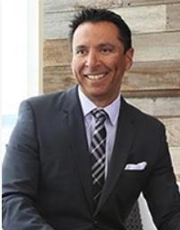 photo of Christian R. Cordoba El Segundo, CA California Retirement Advisors