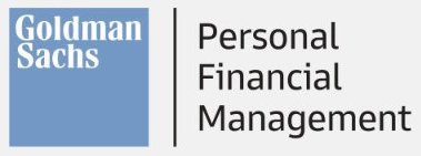 Personal Financial Management El Segundo, CA California Retirement Advisors