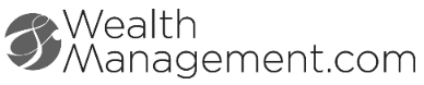 wealth management.com logo El Segundo, CA California Retirement Advisors