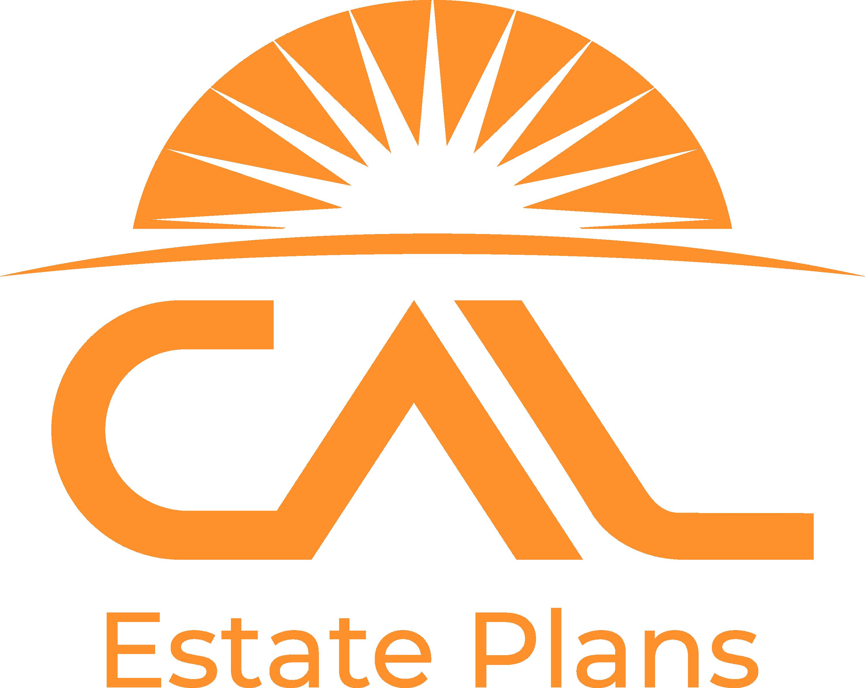 CAL Estate Plans El Segundo, CA California Retirement Advisors