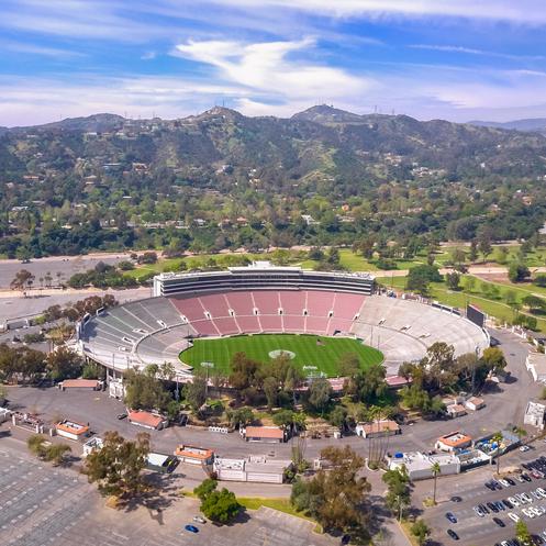 PasadenaEl Segundo, CA California Retirement Advisors