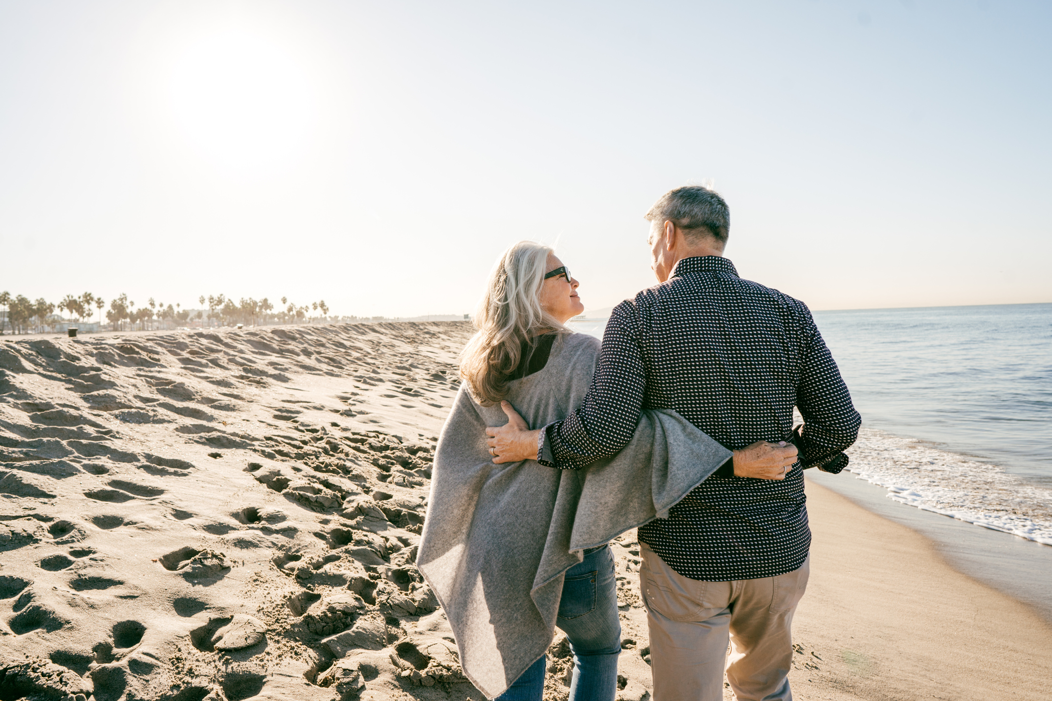 Protecting your retirement El Segundo, CA California Retirement Advisors