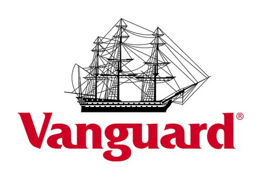 Vanguard El Segundo, CA California Retirement Advisors