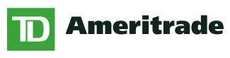 TD Ameritrade El Segundo, CA California Retirement Advisors