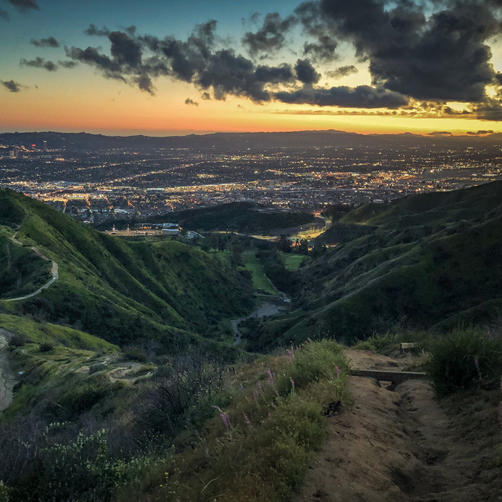 San Fernando Valley El Segundo, CA California Retirement Advisors