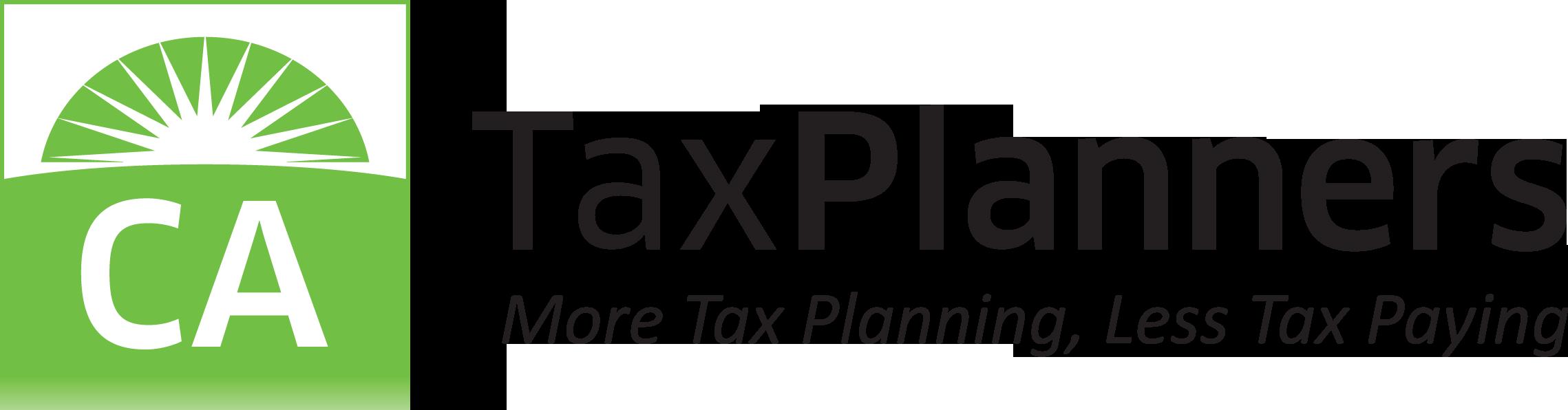 Tax Planners El Segundo, CA California Retirement Advisors