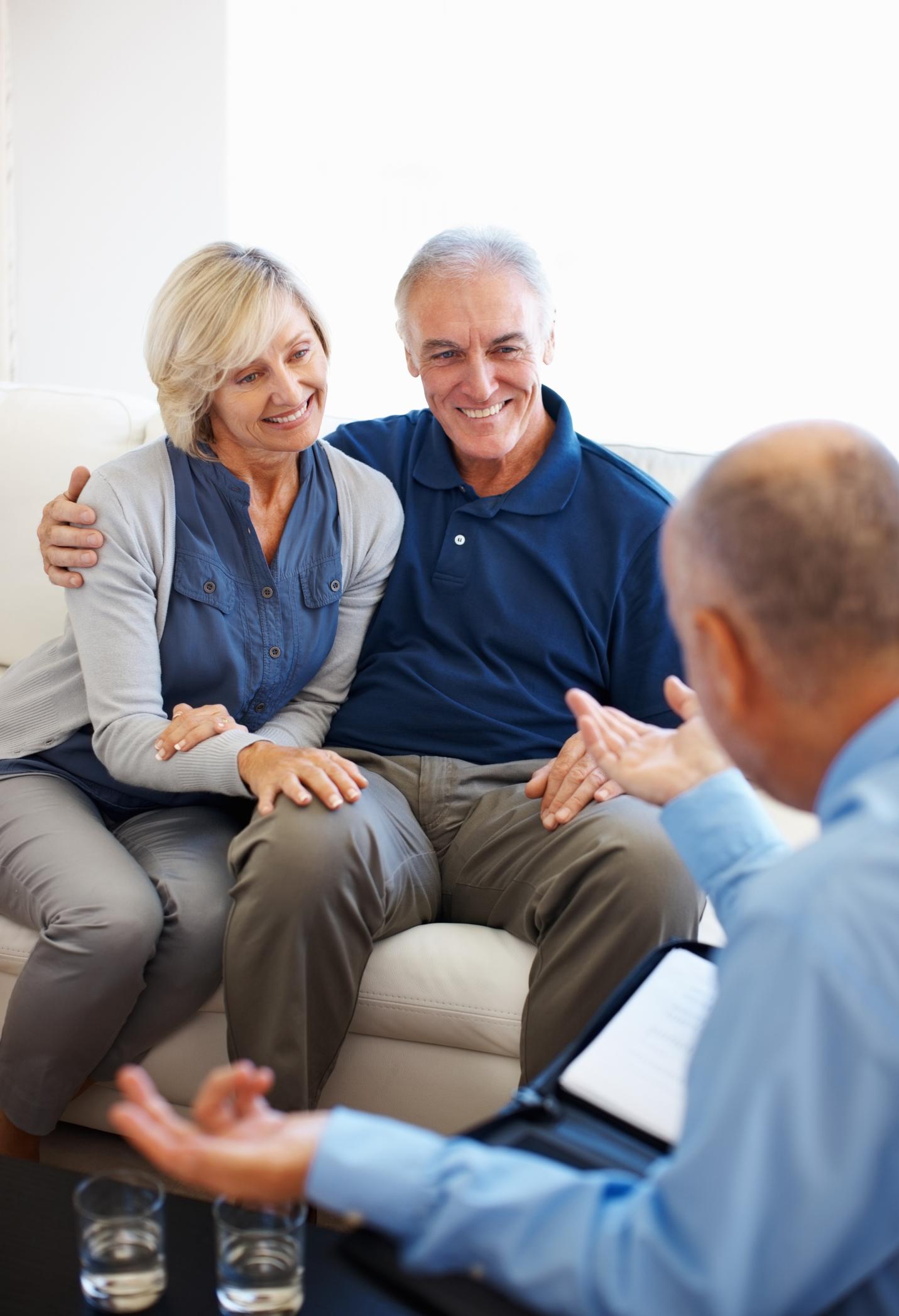 Independent Advisors El Segundo, CA California Retirement Advisors