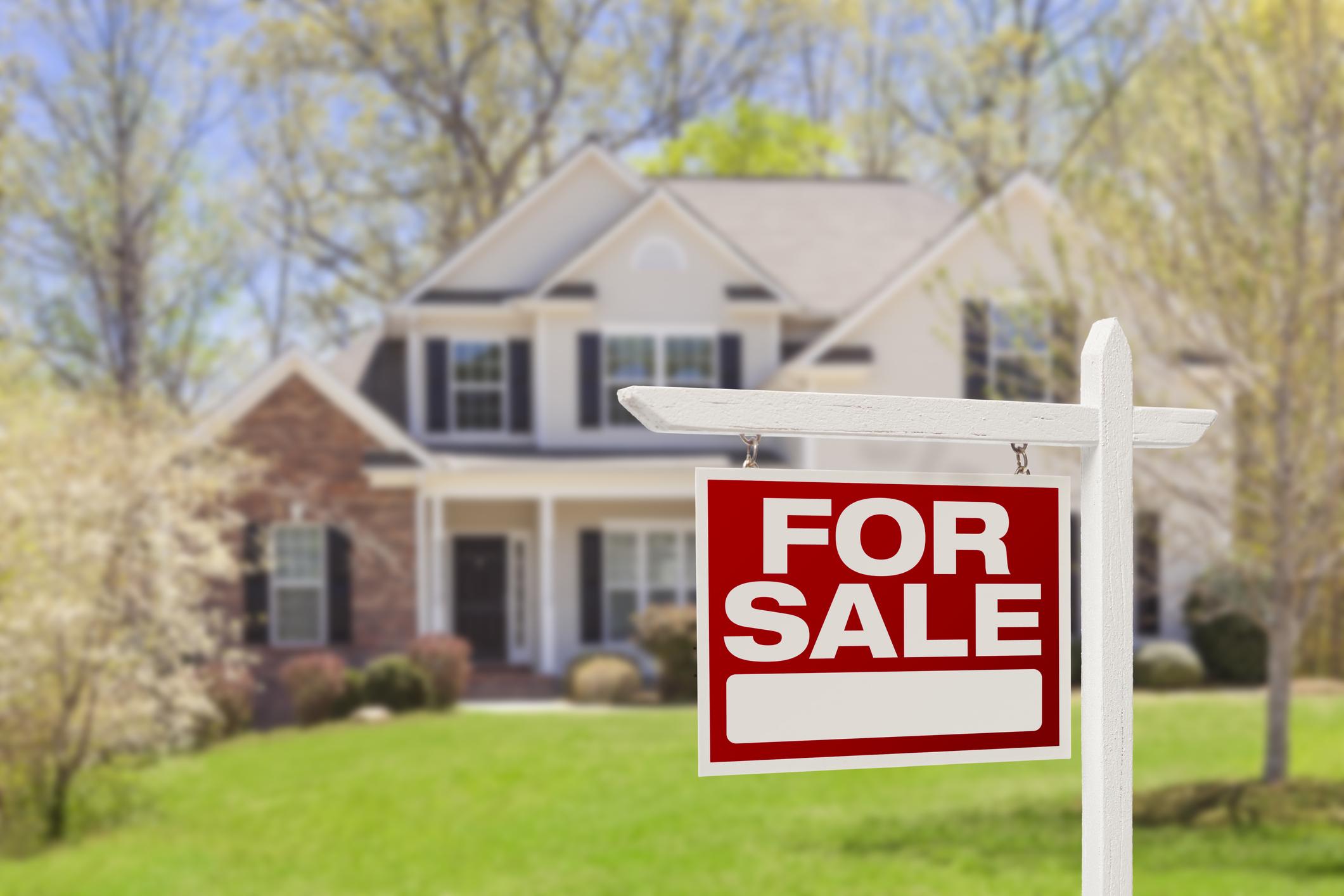 Sale of a business or real estate El Segundo, CA California Retirement Advisors