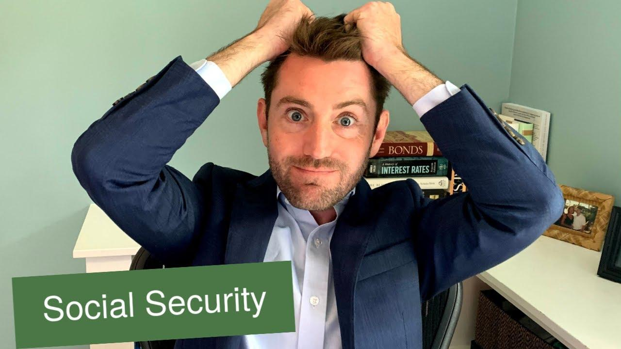 How to Pay Self Employment Taxes (Social Security for Business Owners Explained!) Thumbnail