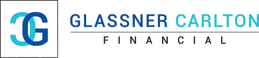 Logo for Glassner Carlton Financial