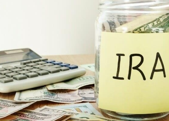 5 Things You Can Do with an IRA That You Can't With a 401(k) Thumbnail