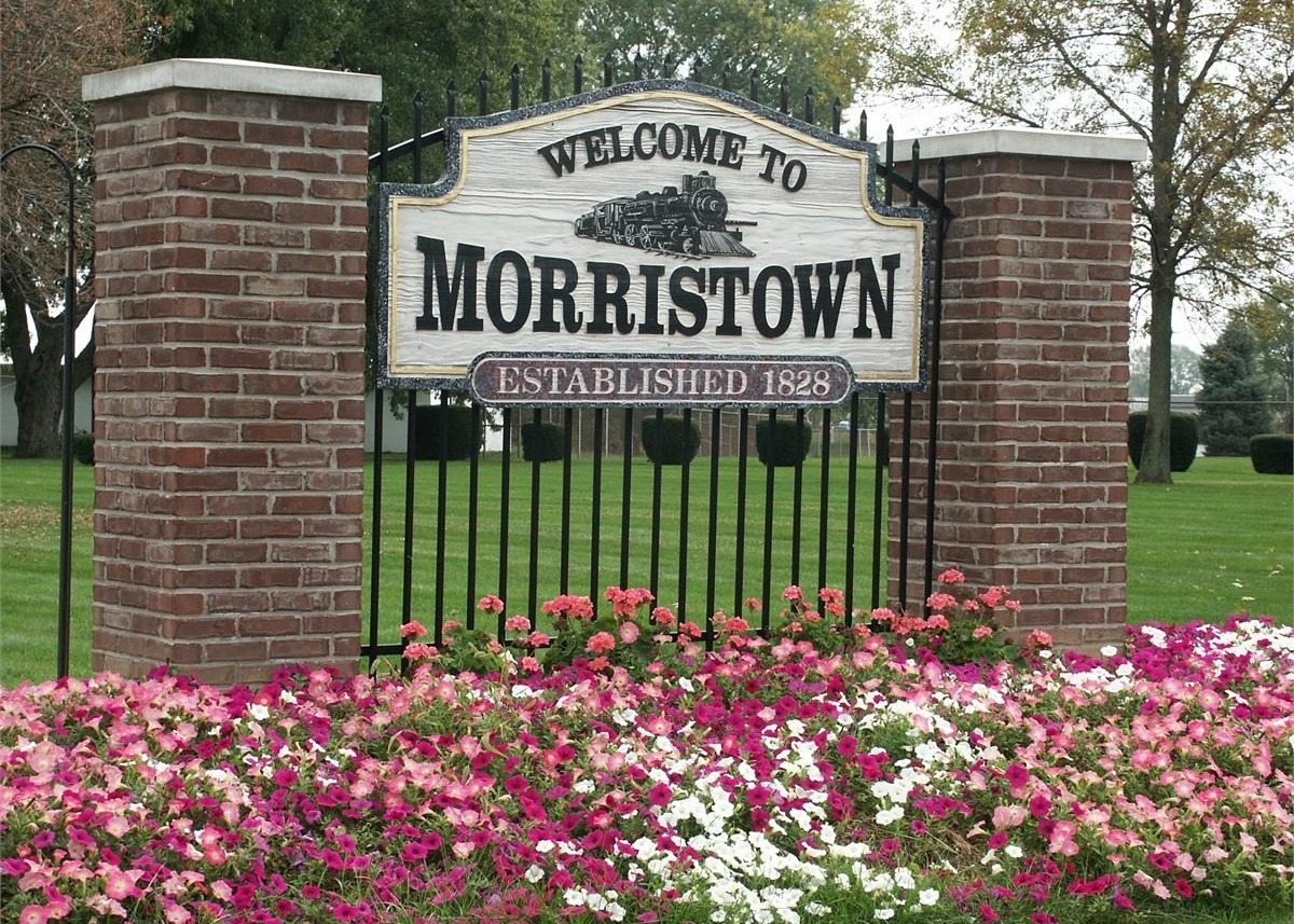 9 Things I Love About Being A Financial Advisor in Morristown, New Jersey Thumbnail