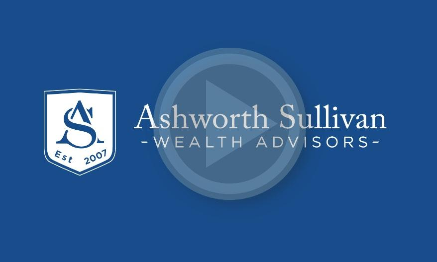 Ashworth Sullivan Review & Preview - February Edition Thumbnail