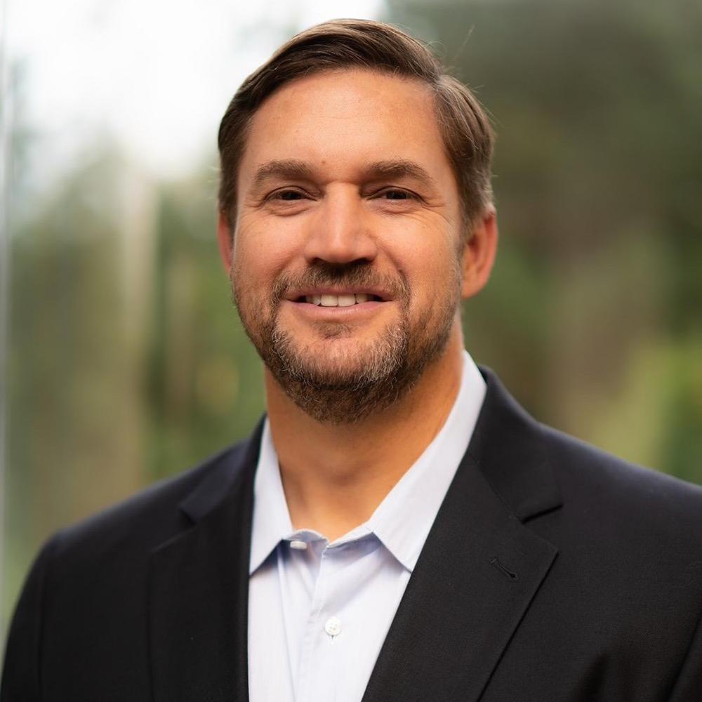 Marcus Ashworth, CFP®, MBA Hover Photo