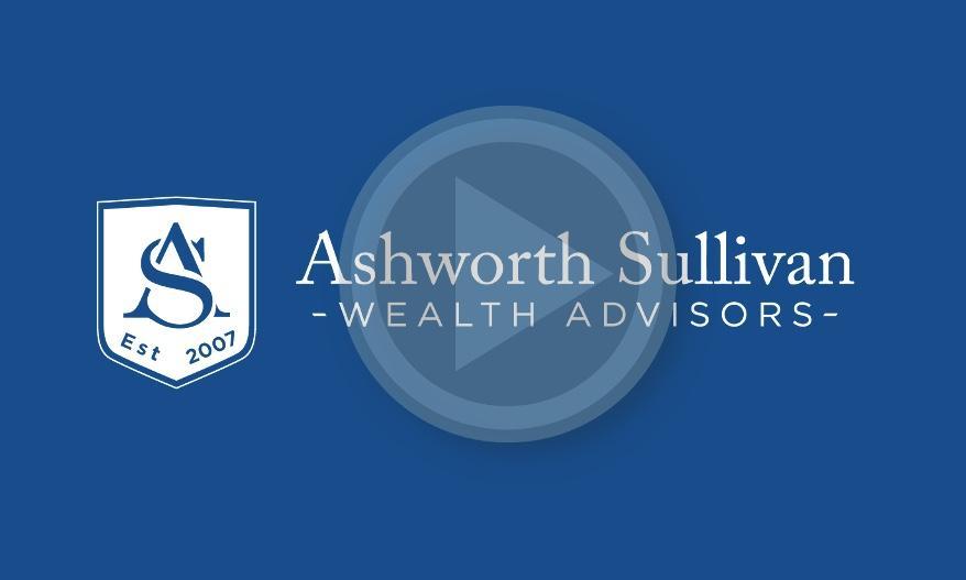 Ashworth Sullivan Review & Preview - March Edition Thumbnail