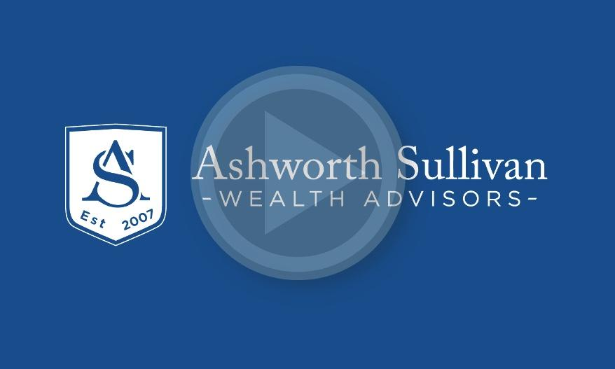 Ashworth Sullivan Review & Preview - Holiday Edition Thumbnail