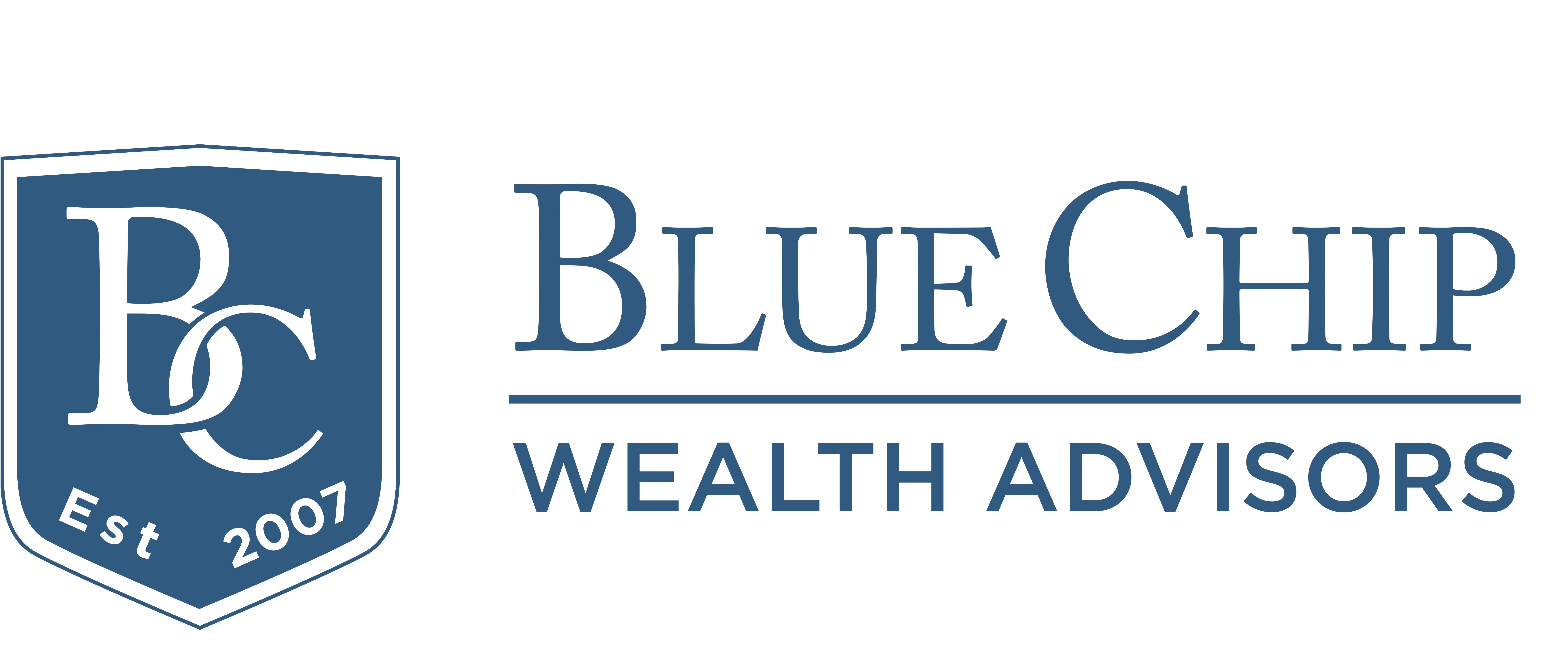 Logo for Alpharetta, GA | Investment Management - Ashworth Sullivan Wealth Advisors